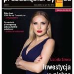 Mirek Deredas - Polski Elvis Presley, koncert ELVIS NA BIS