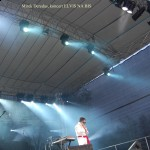 Polski Elvis - Mirek Deredas, ELVIS NA BIS