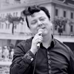 Polski Elvis Presley