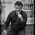 Polski Elvis - Mirosław Deredas
