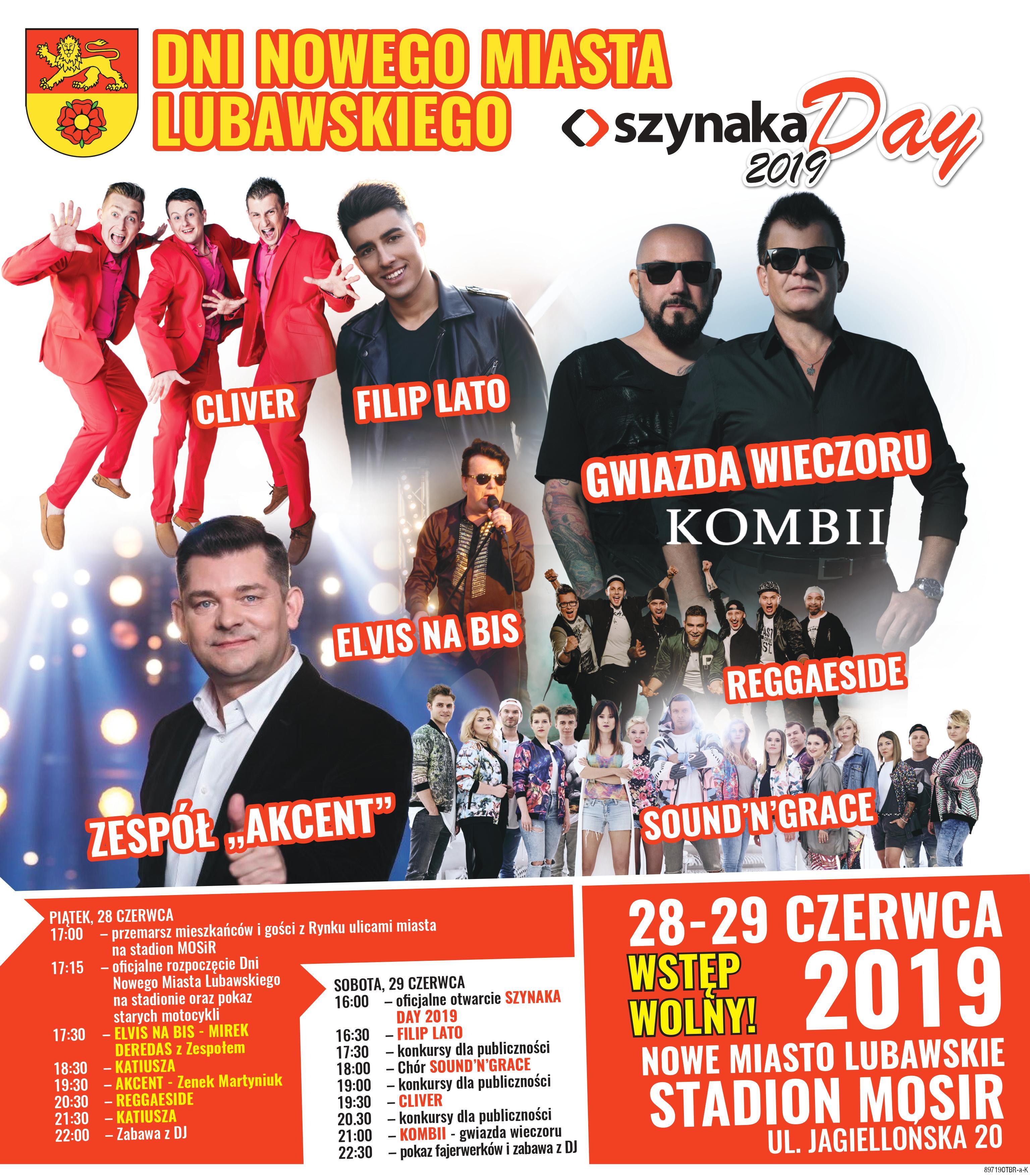 Polski Elvis Presley, Polski Elvis - Mirek Deredas