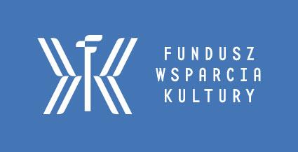Wsparcie ze środków Funduszu Przeciwdziałania COVID-19