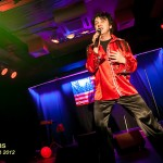 Mirek Deredas - Polski Elvis Presley_01