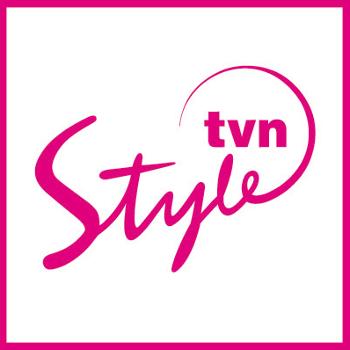 TVN Style_Polski Elvis Presley - Mirek Deredas